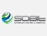 sobit-home-1