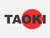 taoki-home
