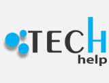 tech-help-home