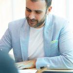 As 11 regras de ouro na hora de demitir um colaborador