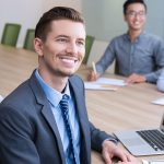 Por que você deve realizar o Levantamento e Necessidade de Treinamentos para sua empresa em 2019