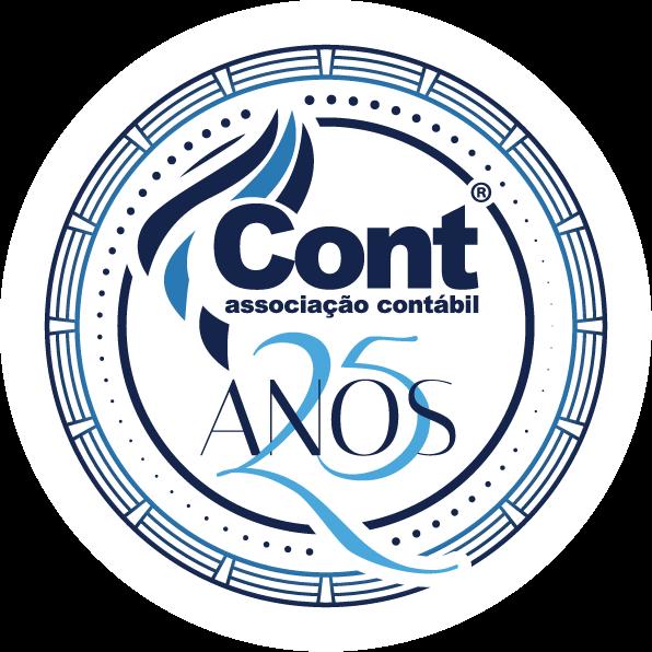 CONT – Associação contábil