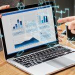 Como transformar seu escritório num escritório contábil online