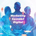 Marketing Contábil Digital: Os desafios da captação de clientes pela internet para escritórios