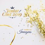 Confira as fotos do Jantar CONT 2019