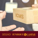 A exclusão do ICMS da base de cálculo do IRPJ e da CSLL