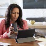 Como aumentar sua produtividade no home office?