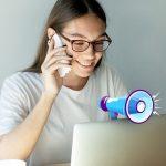 A corrida dos escritórios contábeis para conquistar novos clientes