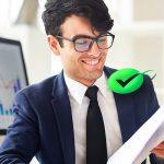 O empresário contábil nunca foi tão imprescindível, mas seu cliente sabe disso?