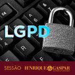 O impacto da LGPD nos escritórios de contabilidade