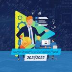 Assembleia Geral Ordinária – Eleições para Nova Diretoria e Conselho Fiscal 2021/2022