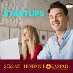 Startups: A proteção da ideia como forma essencial de garantir a viabilidade do negócio.