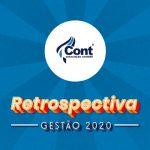 Retrospectiva Gestão 2020