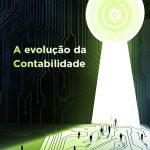 Contabilidade Consultiva como evolução da profissão