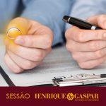 O Pacto Antenupcial como instrumento de proteção empresarial