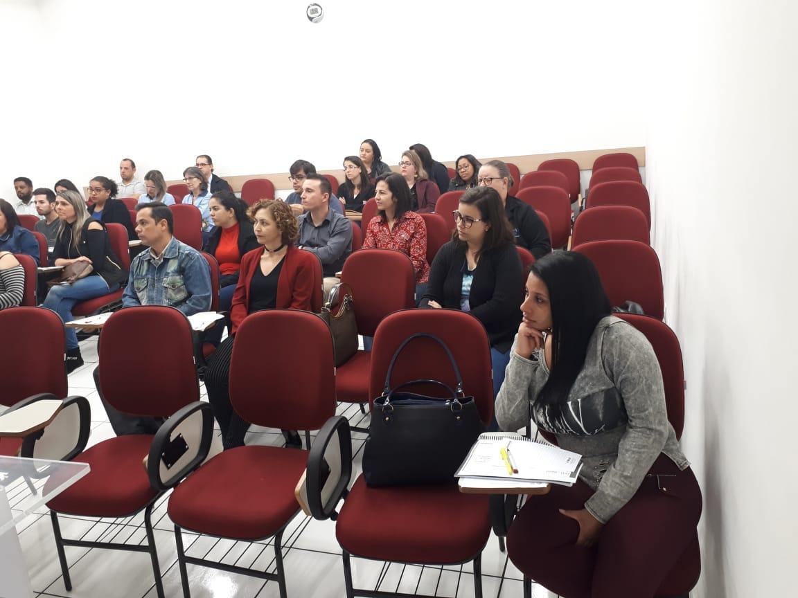 Curso EFD-REINF – Aspectos Previdenciários - Mariano Carneiro