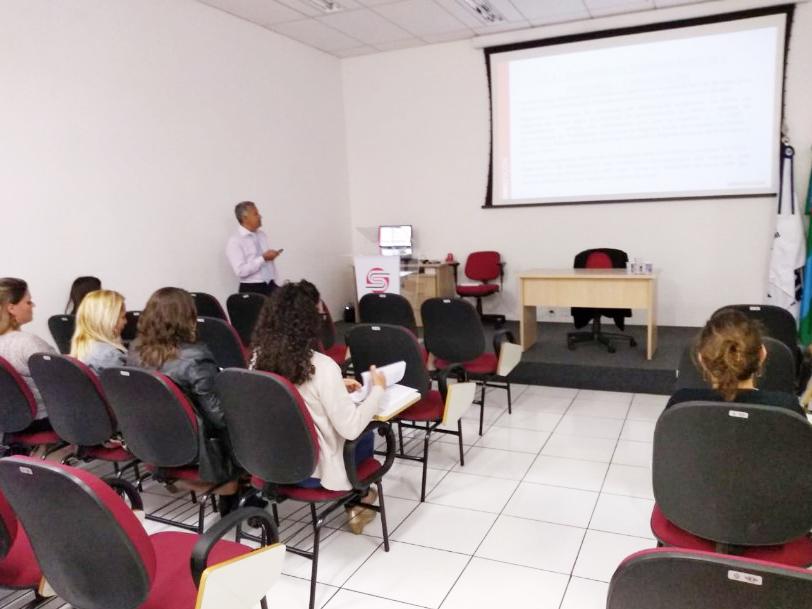 ESOCIAL - EFD REINF - DCTF WEB - Obrigações Trabalhistas e Previdenciárias